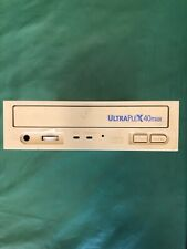 PLEXTOR PX-40TSI PX-40TSI PLEXTOR 40X SCSI 68-PIN PX40TSI