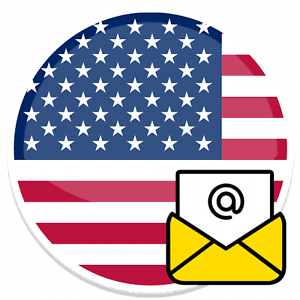 30 Millions Usa Companies Business Database Email Contact Leads Ebay