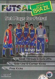 Futsal-Made-in-Brazil-Set-Plays-for-Futsal-DVD