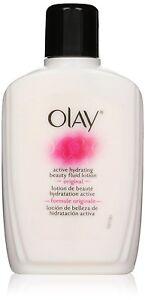 Olay-Active-Hydrating-Beauty-Fluid-Original-6-oz-Pack-of-6