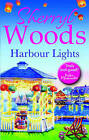 Harbour Lights by Sherryl Woods (Paperback, 2012)