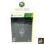 miniature 1 - The Elder Scrolls V: Skyrim (2011) Xbox 360 Game Disc Case Manual Tested Works