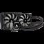 miniatura 5 - AMD ryzen 3900x dodici core DDR4 PC COMPUTER SILENZIOSA USB3.0 - Barebone up729