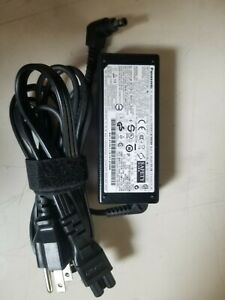 AC Adapter for Panasonic CF-AA6413C CF-AA6413C1M CF-AA6413CM1 Power Supply Cord