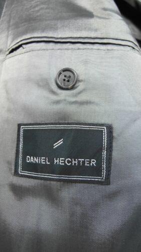 Giacca 48 Taglia Sfoderata nbsp; Daniel Estiva M Hetcher HgrzHq
