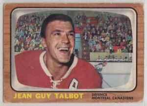 1966-67-Topps-Jean-Guy-Talbot-3