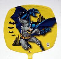 Batman Joker Dc Comics Superheroes 18 Dia Two-sided Foil Balloon Set 5 Pcs