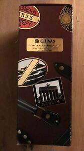 Chivas-Regal-Globetrotter-Suitcase-Company-Limited-Edition-Gift-Box-Whisky