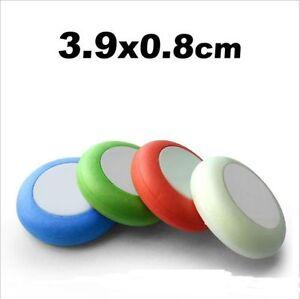 4Color-50Pcs-Disc-Refill-Bullet-For-NERF-Vortex-Viglion-Nitron-Praxis-Proton-Gun