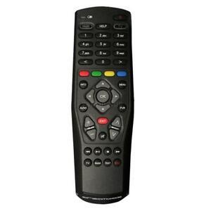 Remote Control Dreambox Original RC10 500HD 525HD 7020HD DM900 DM920