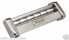 MARCATO Accessori LASAGNETTE x Sfogliatrice Atlas 150 Pasta Maker dough sheeter