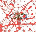 Addicted [Slipcase] by Devin Townsend/Devin Townsend Project (CD, Nov-2009, Inside Out Music)