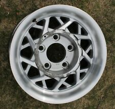Enkei Regency Conversion Van Aluminum Wheel Center Cap