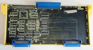 Fanuc-A16B-1212-0182-PMC-Cassette-adapter-board