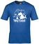 miniature 2 - Dinosaur Kids T-Shirt Boys Girls Tee Top