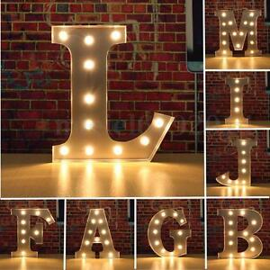 lighting letters. image is loading new6034lightupwoodenlettersled lighting letters