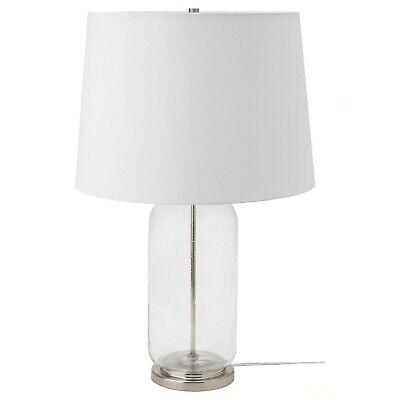 Egelsta Table Lamp Mouth N Gl