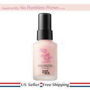 Touch-In-Sol-No-Poreblem-Primer-30ml-Free-Random-Sample-US-Seller