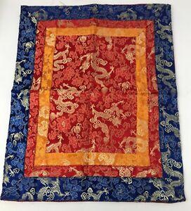 Silk-Alter-Cloth-Red