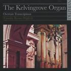 The Kelvingrove Organ von Timothy Byram-Wigfield (2013)
