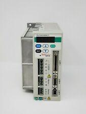 Sureservo Sva 2100 Automation Direct Ac Servo Drive 1 Kw 230 Vac 1 Amp 3 Phase