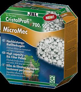 JBL-MicroMec-ClearMec-RIMOSSO-Carbomec-E401-701-901-Filtro-3-PAD-s