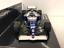 Minichamps-417940400-Williams-Renault-FW16B-Damon-Colline-Gagnant-Spa-1994 miniature 3