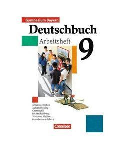 034-Deutschbuch-9-Jahrgangsstufe-Gymnasium-Bayern-Workbook-with-Solutions-034