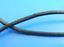 10m-Neu-Lederband-Schwarz-Echt-Leder-Lederschnur-2mm Indexbild 2
