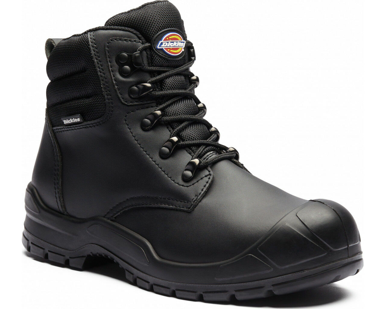 Dickies Trenton Scarpe Sicurezza Punta Acciaio Uomini Industriale da da da Lavoro | Di Qualità Superiore  | Uomo/Donne Scarpa  71baa9