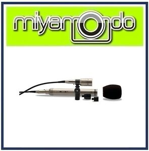 Rode-NT6-Compact-Condenser-Microphone