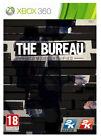 The Bureau: XCOM Declassified (Microsoft Xbox 360, 2013)