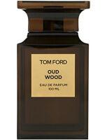 Tom Ford Oud Wood - EDP - For Unisex -  5ml Travel Perfume Spray