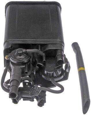 Vapor Canister Purge Valve Dorman 911-625 fits 02-05 Toyota Corolla 1.8L-L4