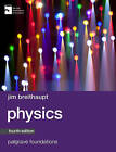 Physics by Jim Breithaupt (Paperback, 2015)