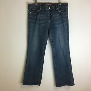 Vigoss-Jeans-Venice-Bootcut-Light-Wash-Tag-Size-17-36x29-1898