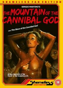 Nuovo-The-Mountain-Of-The-Cannibal-God-DVD-SHAM050