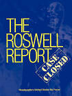 Roswell Report: Case Closed (The Official United States Air Force Report) by U.S. Air Force, James McAndrew (Paperback, 2011)