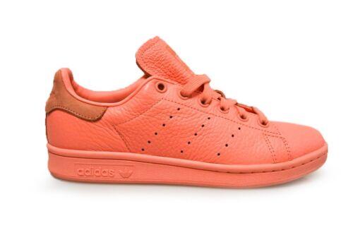 Rosa Raw Bz0469 Mujer Stan De Tactilerose Color Formadores Adidas Smith xUxzXpq