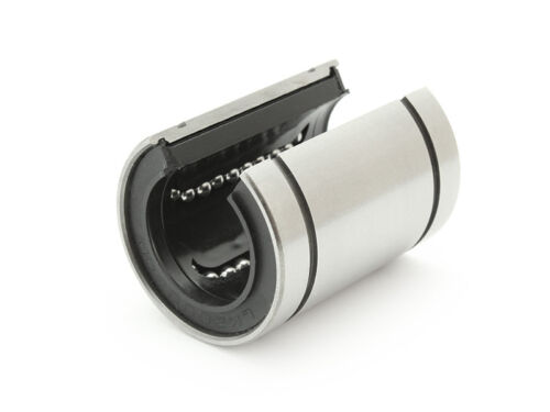 aperto Cuscinetti lineari 20mm BML 20 uuop