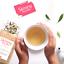 14-Day-Weight-Loss-Tea-Skinny-Tea-Me-Detox-Tea-Fat-Loss thumbnail 4