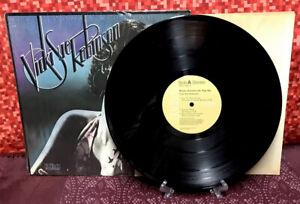 "1976 Vicki Sue Robinson ""Never Gonna Let You Go"" RCA Victor APL1-1256 LP (EX)"