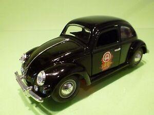 Volkswagen 40 Jaar