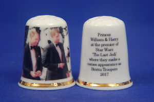 Prince-William-amp-Harry-At-The-Premier-of-Star-Wars-039-The-Last-Jedi-039-Thimble-B-119