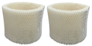 Details about (2) Replacement Humidifier Filters for Sunbeam SF221PDQ UM, SCM3755C