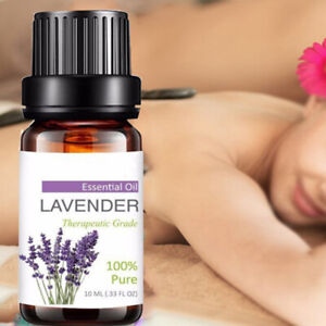 NE-GI-Natural-Lavender-Detox-Essential-Oil-soothing-sleep-Improve-Aromatherpy