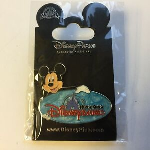 HKDL-Mickey-Mouse-Blue-Logo-2014-Disney-Pin-122430