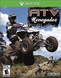 ATV-Renegades-Microsoft-Xbox-One-2017