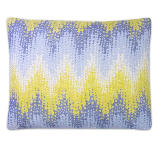 3-Piece Duvet Cover Set Printed Patterns Florals 15 Styles Geometrics