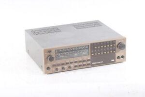 Rema-Tonica-Control-Unit-RFT-Type-Rx-80-Vintage-Collector-Retro